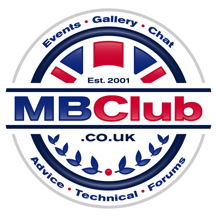 Click to enter the MB Club community